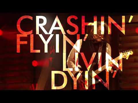 Red Dragon Cartel 'Havana' music video clip